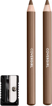 CoverGirl Brow & Eye Makers Pencil