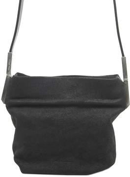 Rick Owens Bag