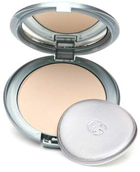 CoverGirl Advanced Radiance Age-Defying Pressed Powder