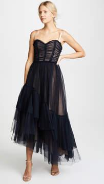 Cinq à Sept Coletta Dress
