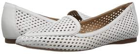 French Sole Vandalay Women's Shoes