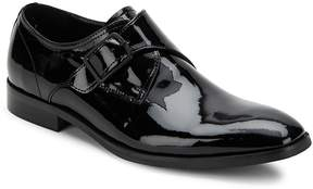 Kenneth Cole Men's 1 Way Ticket Leather Shoes