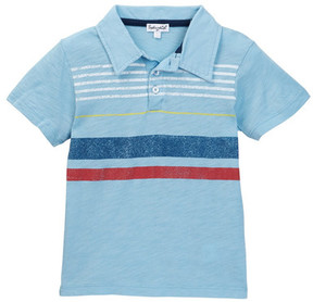 Splendid Polo (Toddler Boys)