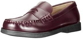 Sperry Colton Leather Penny Loafer Slip On Shoes.