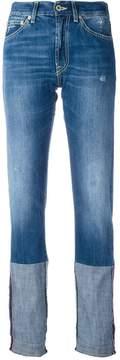 Dondup Silona jeans