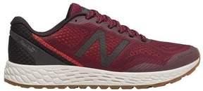 New Balance Men's Fresh Foam Gobi v2 Trail Running Shoe