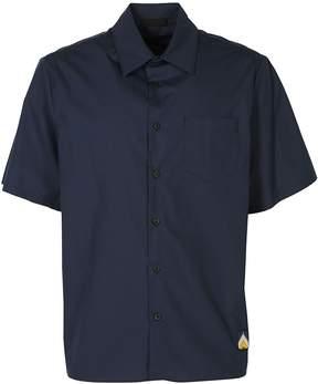 Prada Linea Rossa Shirt