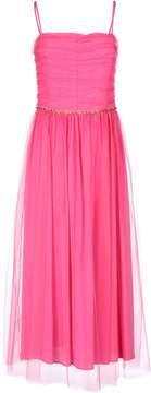 Atos Lombardini 3/4 length dresses