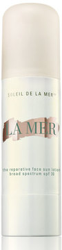 La Mer The Reparative Face Sun Lotion SPF 30, 1.7 oz.