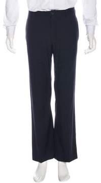 Marc Jacobs Virgin Wool Pants