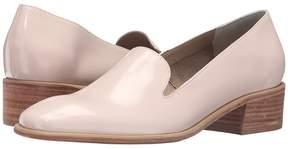 Rachel Comey Evry Women's Shoes