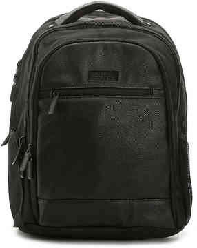 Kenneth Cole Reaction Men's EZ Scan Computer Backpack