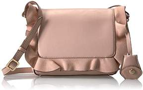 Nine West Gwyn Crossbody
