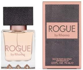 Rihanna Rogue Women's Perfume