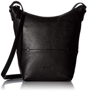Ecco Sp Crossbody