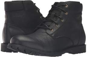 Bogs Johnny 5-Eye Boot Men's Waterproof Boots