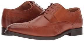 Vince Camuto Roben Men's Shoes