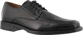 Clarks Driggs Walk (Men's)