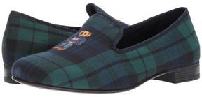 Polo Ralph Lauren Willard Men's Shoes