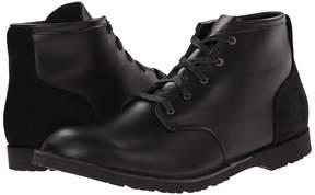 Danner Forest Heights II Men's Work Boots