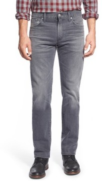 Citizens of Humanity Men's 'Core' Slim Straight Leg Jeans