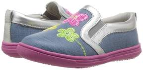 Rachel Lil Harpe Girl's Shoes