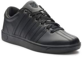 K-Swiss Court Pro II CMF Men's Sneakers