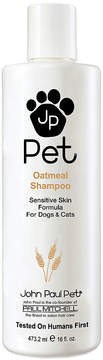 Paul Mitchell PET John Paul Pet Oatmeal Shampoo - 16 oz.