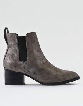 American Eagle Outfitters AE Double Gore Bootie