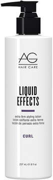 AG Jeans Hair Infrastructure Liquid Effects - 8 oz.