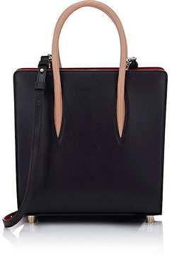 Christian Louboutin Women's Paloma Small Tote Bag
