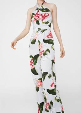 Wedding Guest Dresses By Occasion Popsugar Fashion