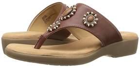 Rialto Bria Women's Shoes