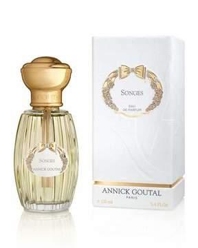 Annick Goutal Songes Eau de Parfum Spray, 3.4 oz./ 100 mL