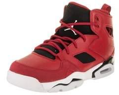 Jordan Nike Kids Fltclb '91 Bg Basketball Shoe.