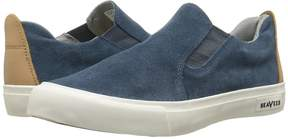 SeaVees 05/66 Hawthorne Slip On Men's Slip on Shoes