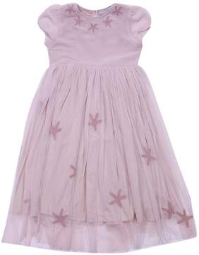 Stella McCartney Dress Dress Kids