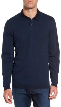 Rodd & Gunn Men's Shelton Cotton Sweater