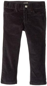 Appaman Kids - Super Soft Skinny Cords Boy's Casual Pants