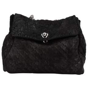 Ermanno Scervino Wool handbag
