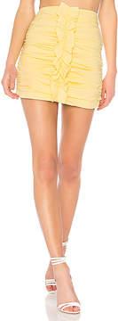 Lovers + Friends Bartlet Skirt