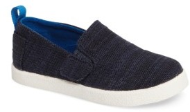 Toms Infant Avalon Slip-On