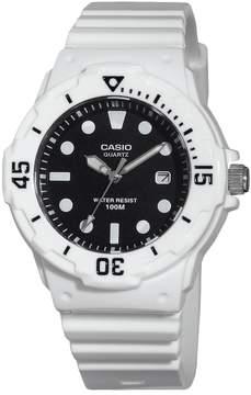 Casio Women's Watch - LRW200H-1EVCF