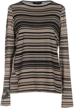 Cividini Sweaters