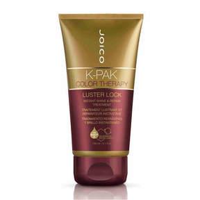 Joico Kpak Luster Lock Hair Treatment - 4.7 oz.