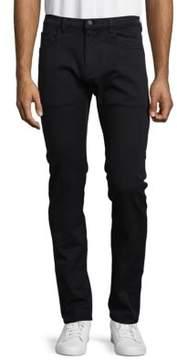 Pal Zileri Casual Five Pocket Pants