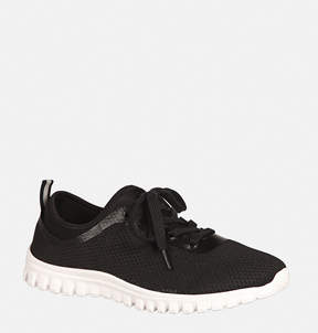 Avenue Marie Lace-Up Sneaker
