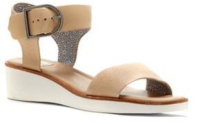 ED Ellen Degeneres Women's 'Stella' Wedge Sandal