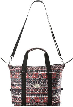 Billabong Compass Weekender Bag 8169601