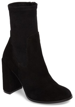 Chinese Laundry Women's Charisma Bootie